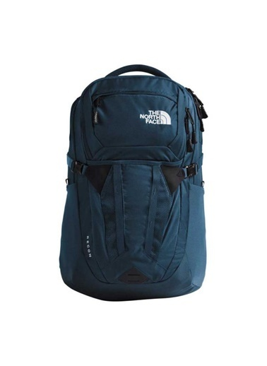 The North Face The Northface Recon Nf0A3Kv13Zp1 Siyah